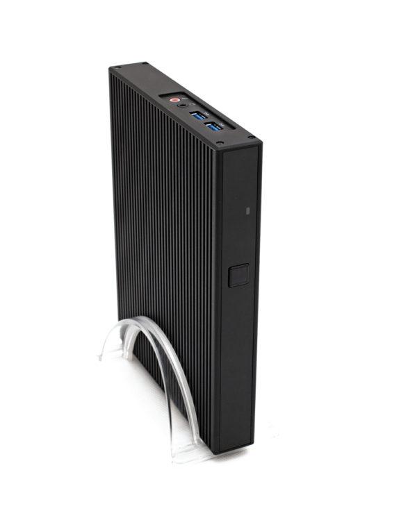 POS-компьютер АТОЛ Т200, Intel Celeron J1900